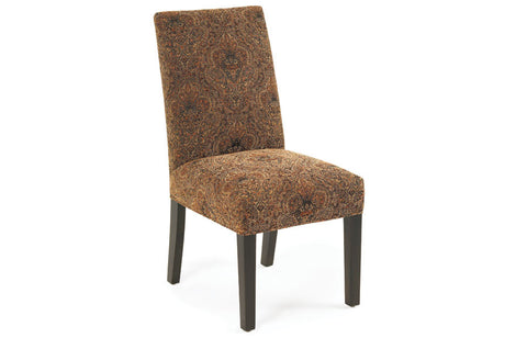 Adam Dining Chair