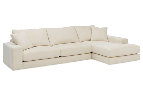 Archer Sectional