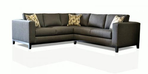 Bellevue Sectional