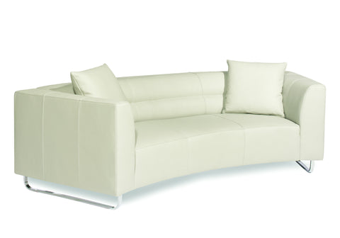 Calcutta Sofa