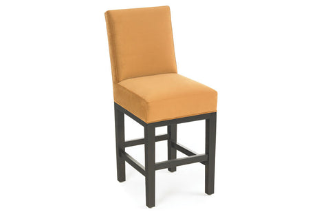 Clyde Barstool & Counterstool