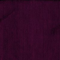 Lazar D504 Juddamethyst Fabric