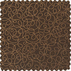 Amisco D5 Bronze Fabric