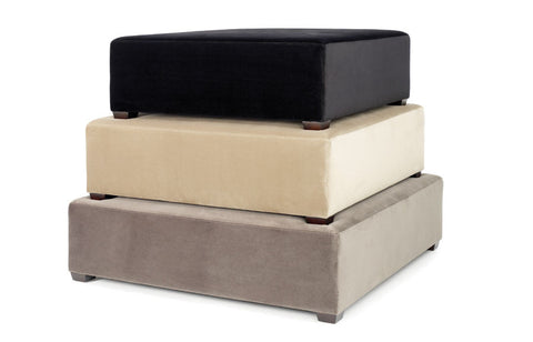 Dean Ottoman Collection