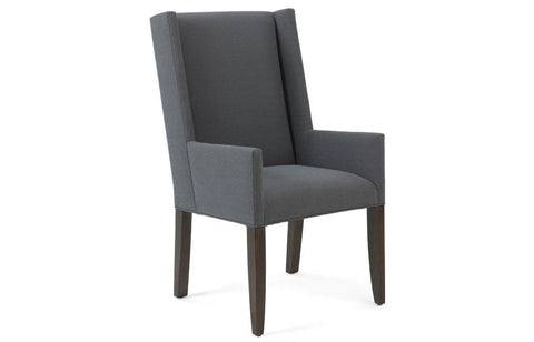 Del Mar Arm Chair