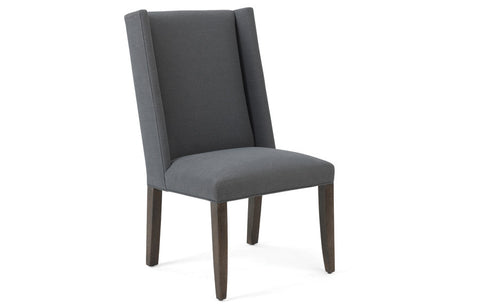 Del Mar Side Chair