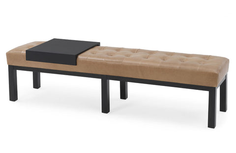 Demitri  XL Bench