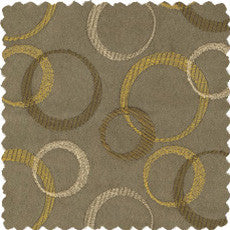 Amisco G2 Martini Fabric