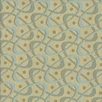 Lazar G702 Superiorseafoam Fabric