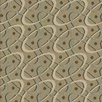 Lazar G703 Superiorlatte Fabric