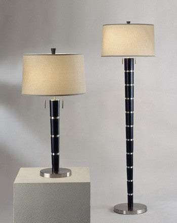 Konico Slim Table Lamp