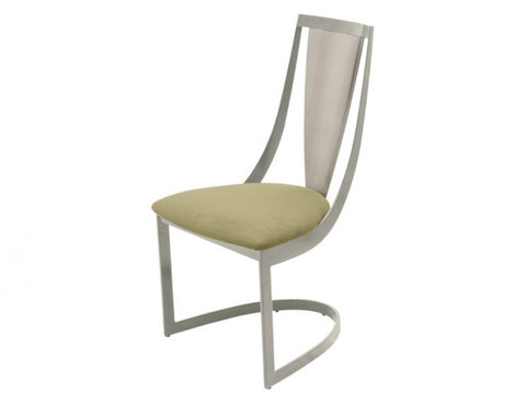 Lana Dining Chair