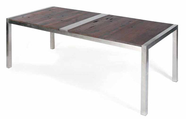 Lien Dining Table