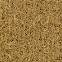 Lazar M115 Chanelblonde Fabric