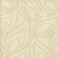 Lazar N66 Deliciouscream Fabric