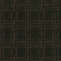 Lazar P120 Chronolatte Fabric