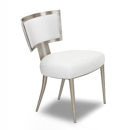 Pharaoh Dining Chair