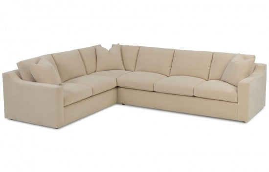 Tao Sectional