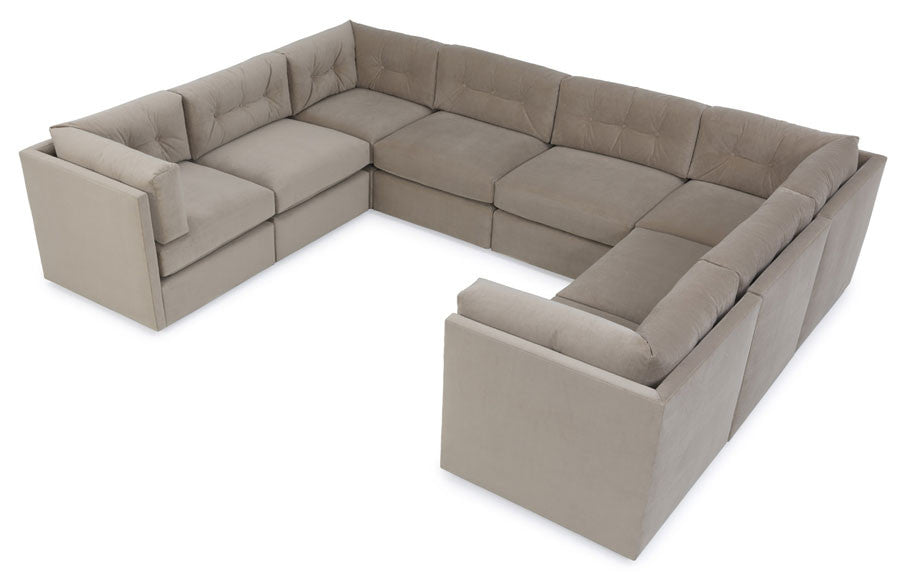 Uno Sectional