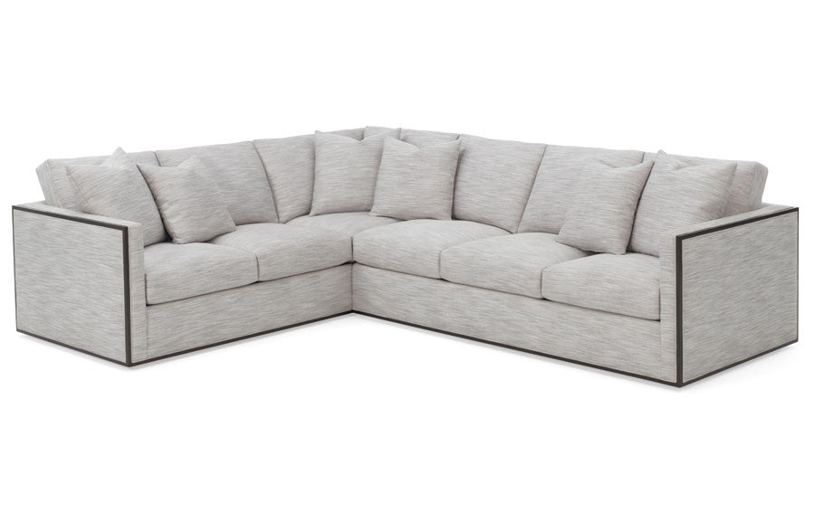 Woody Sectional