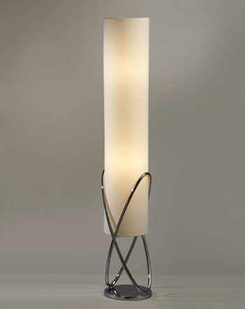 Internal Floor Lamp