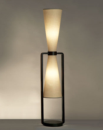 Kili Floor Lamp