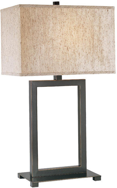 Lucero Table Lamp