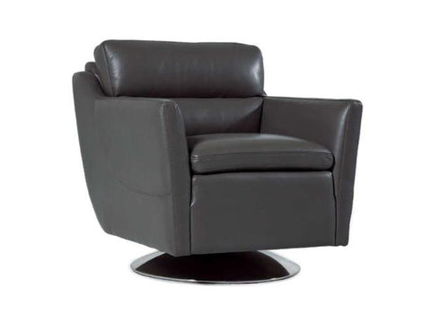 Dorado Swivel Chair