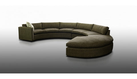 Anthony Sectional