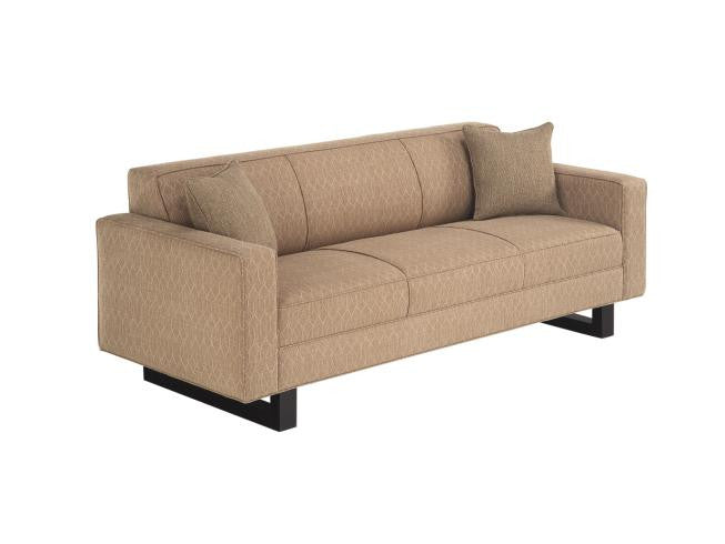 Willoughby Sofa
