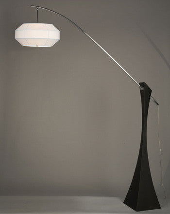 Tigre Arc Lamp
