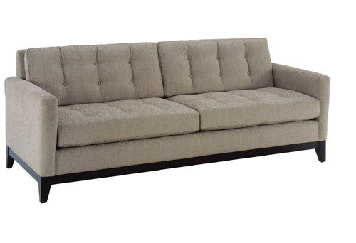 Townhouse Sofa