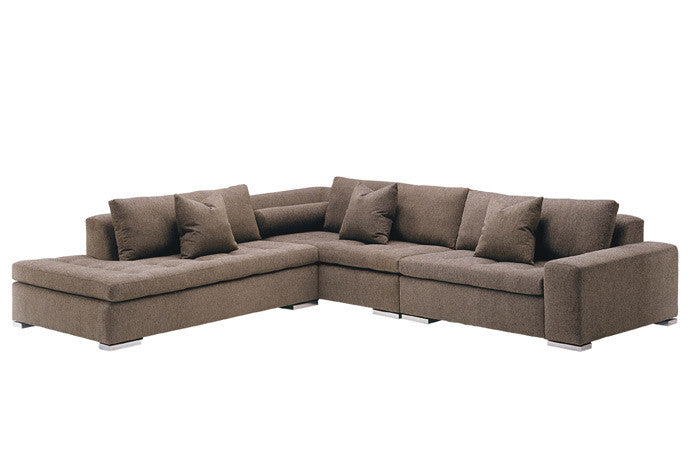 Valentino Sectional