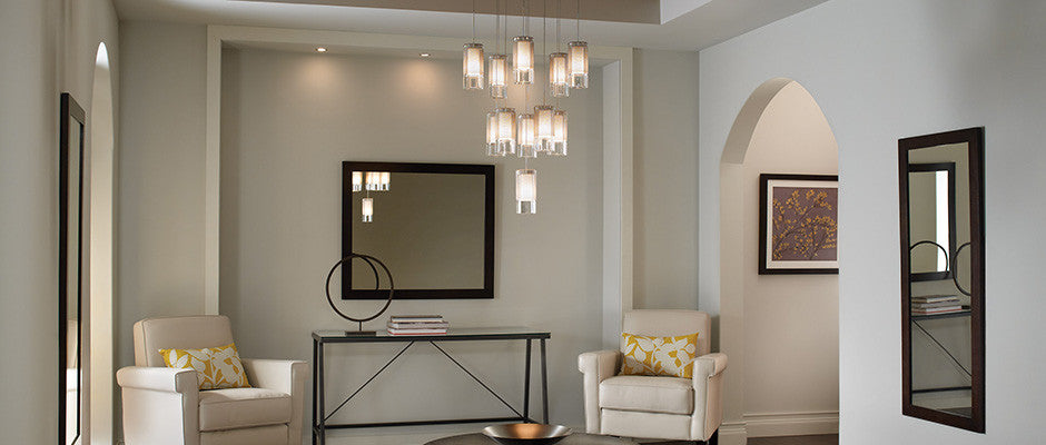 http://www.thingzcontemporary.com/collections/contemporary-pendant-lighting
