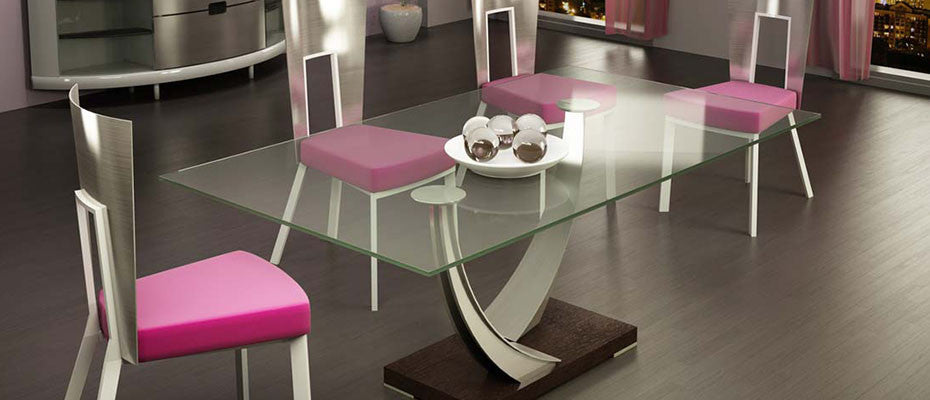 /products/tangent-dining-table-342rec