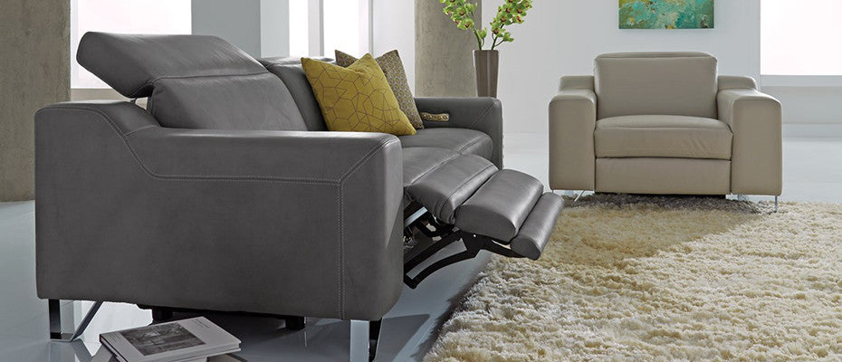 /blogs/news/16812972-motion-sectionals-five-great-options-to-keep-moving