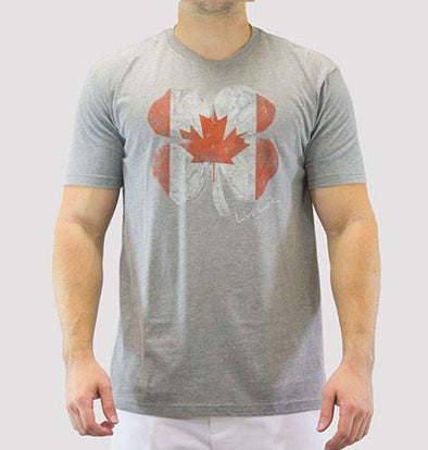 Lucky Canada T