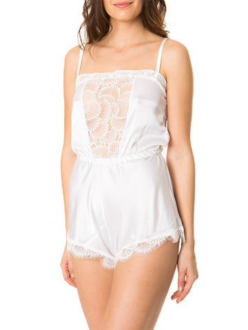Nevaeh Obsession Romper