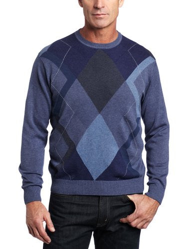 36 Pc. Alex Cannon Mens Fall/Winter Sweaters...