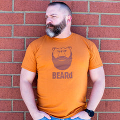 BEARd Clothing