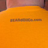 BEARd Logo T-Shirt