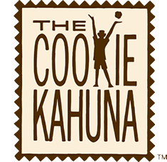 The Cookie Kahuna