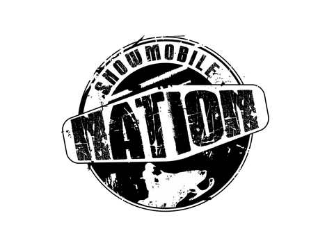 Snowmobile Nation