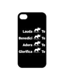 Lauda(MOOSE)Te - Phone Case