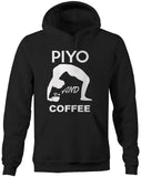 Piyo Coffee