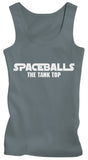 Spaceballs The Tank Top