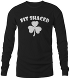 Fit Shaced (white)