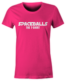 Spaceballs The T-Shirt