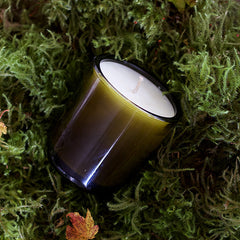 Forest Floor Soy Candle