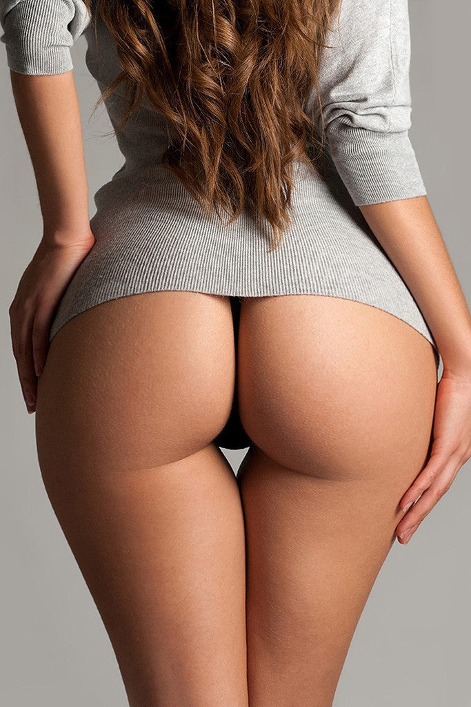 Big Booty Sexy Girl Poster  My Hot Posters-4948